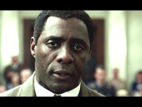 Nice Watch Mandela Long Walk To Freedom Official Trailer Hd Idris Elba Official Trailer Idris Elba Black Celebrity News