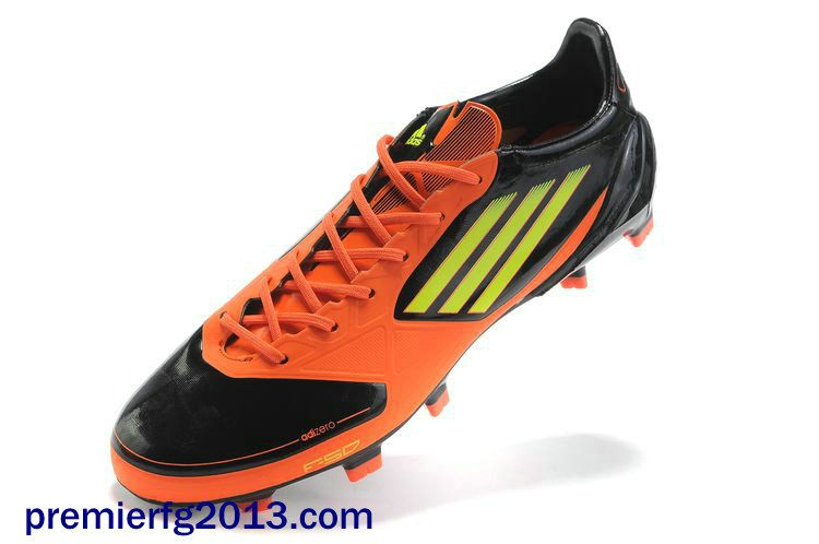 d65c53e703f Adidas AdiZero F50 MiCoach Football Boots - Black Electricity Warning. Not  a huge fan of these adidas soccer shoes . but the website ...
