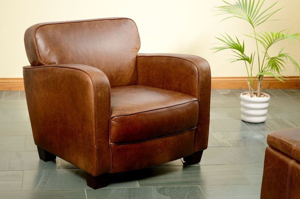 Reading Chair Google Search