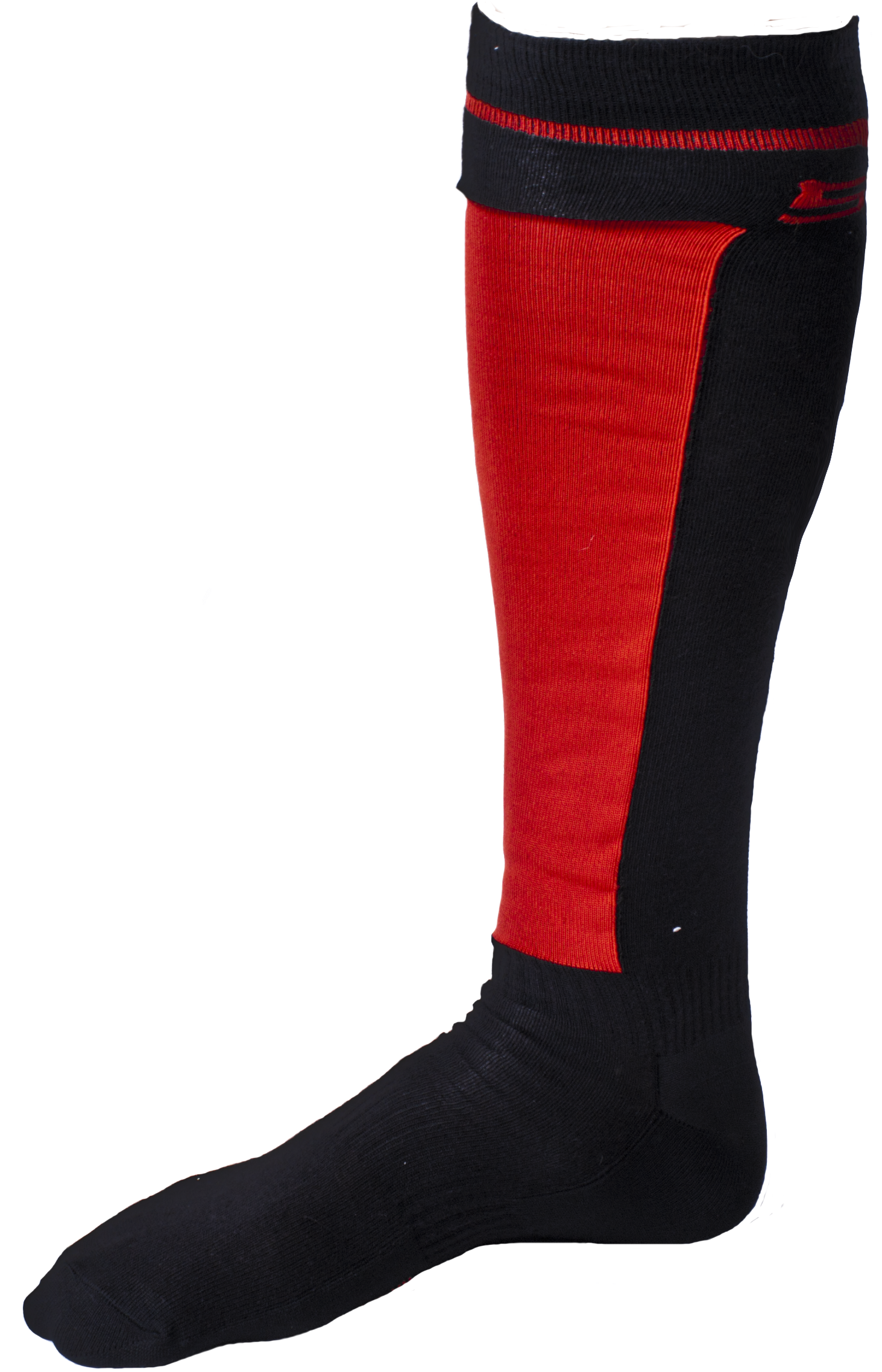 Red Socks PNG Image (With images) Socks, Red, Red sox