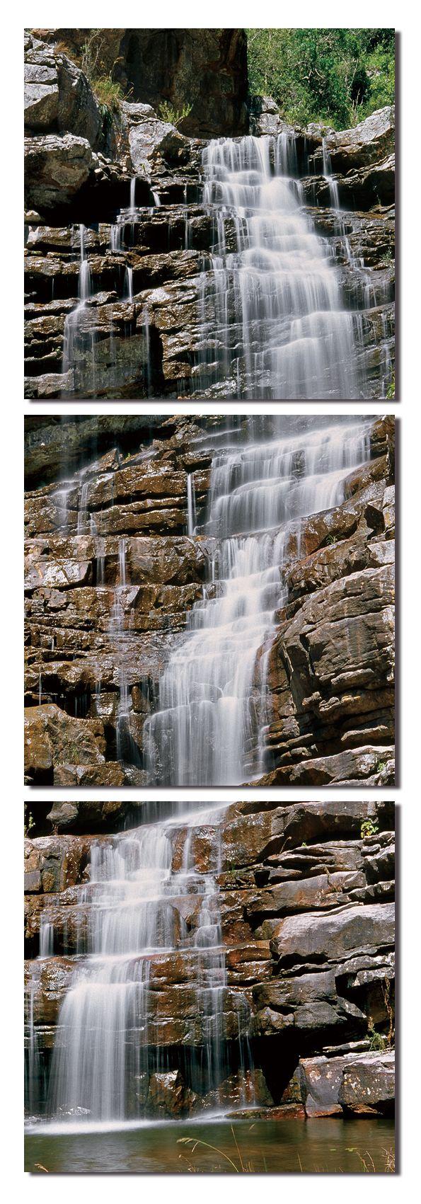 Waterfall http://mytriptychart.com | Triptych | Pinterest | Waterfalls - Waterfall http://mytriptychart.com. Bathroom ArtWaterfall