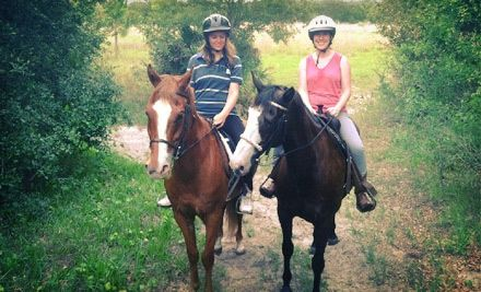 Riding Star Ranch | All | Trail riding, Riding lessons