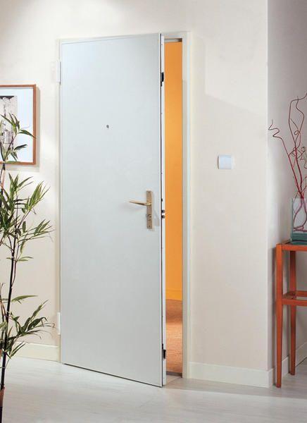 Fichet Palieris G371 Rf Ei30 Tall Cabinet Storage Storage Cabinet Home