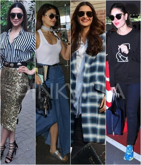 63ed154dd2f 7 sunglasses worn by Bollywood celebs to give you instant summer inspiration