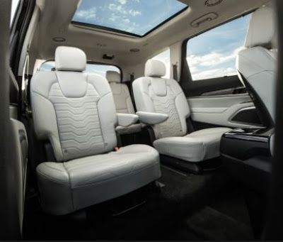 Kia Telluride 2020 Overview Review Price Photos Fairwheels Com In 2020 Best Midsize Suv Best New Cars Kia