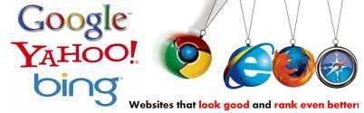 google, yahoo, bing, www.onacoservices.com
