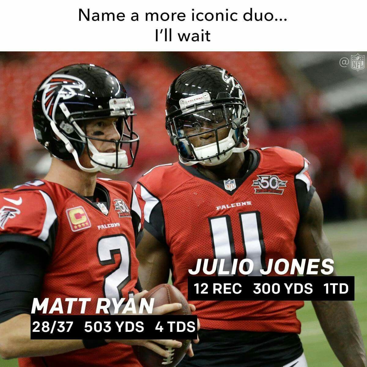Pin By Linda Slade On Atlanta Falcons Atlanta Falcons Football Falcons Football Atlanta Falcons