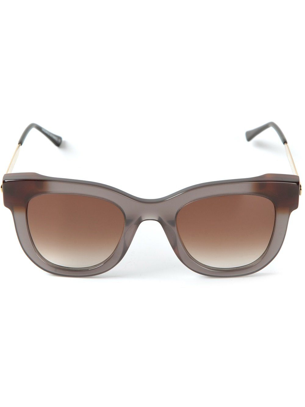 b8a00be2303 THIERRY LASRY .  thierrylasry   Cat Eye Frames