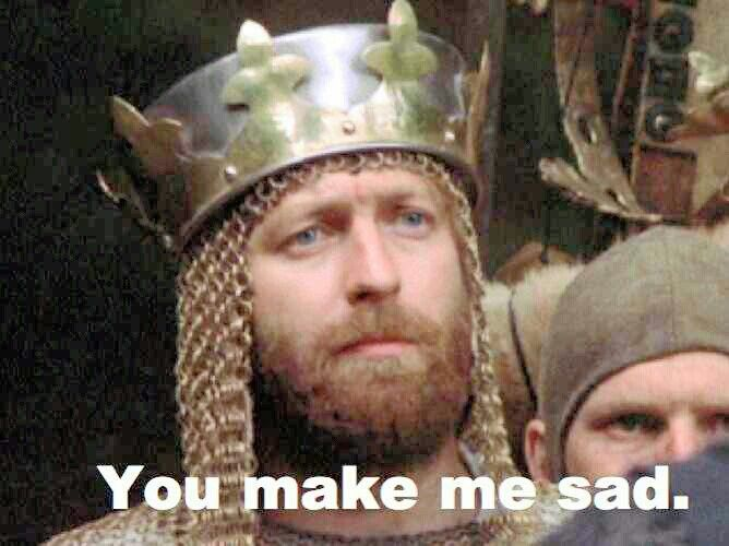 Monty Python The Holy Grail Monty Monty Python Funny Funny
