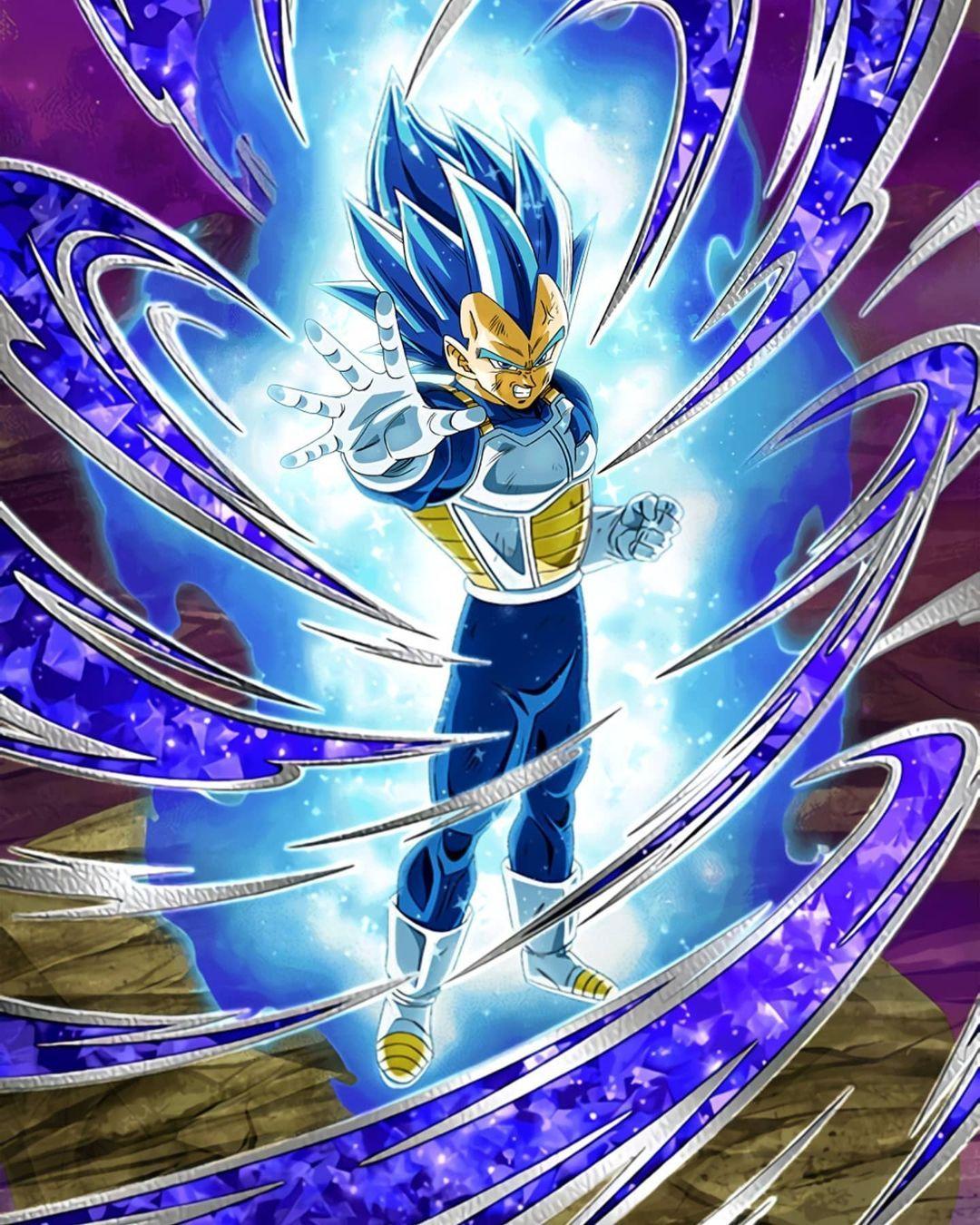 2 169 Curtidas 5 Comentarios Dokkan Battle Dokkan Battlenews No Instagram Ssr To Lr Hd Art In 2021 Anime Dragon Ball Super Dragon Ball Painting Dragon Ball Art