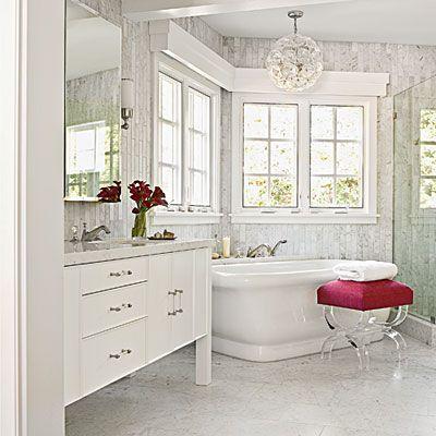 78 Best images about Vintage bathroom on Pinterest   Vintage dressers  Tile and Master bathrooms. 78 Best images about Vintage bathroom on Pinterest   Vintage