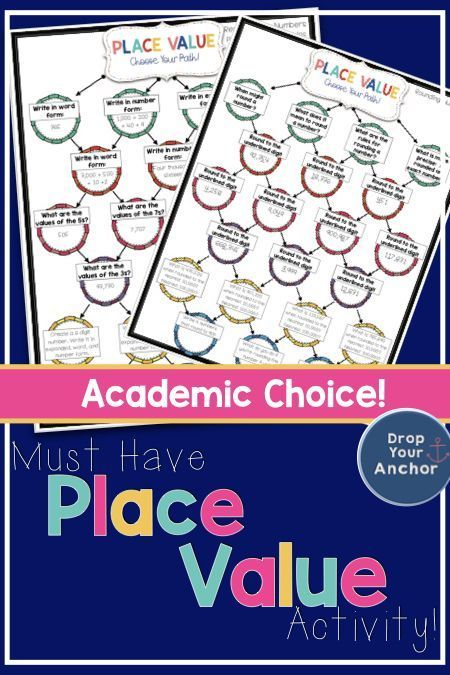 place value worksheets 3rd and 4th grade 4th grade place value worksheets place values. Black Bedroom Furniture Sets. Home Design Ideas