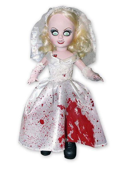 Muñeca Tiffany defa6f0fc9d