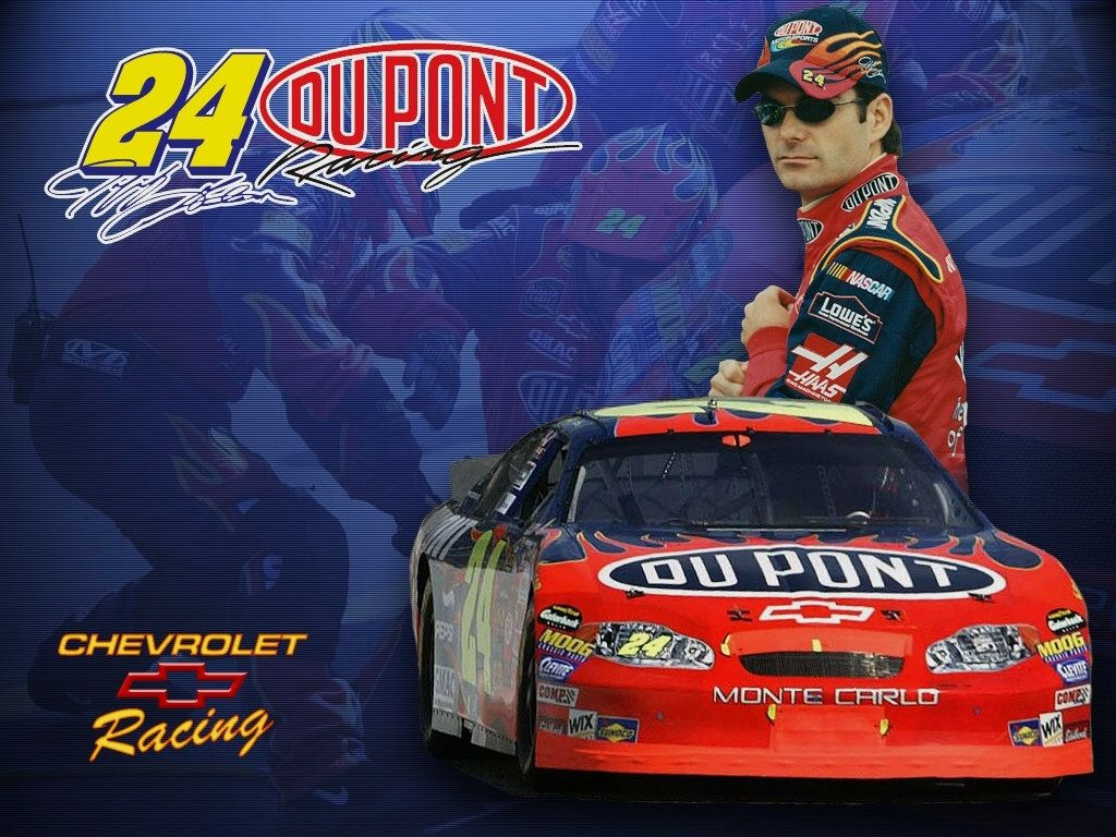 Jeff Gordon Wallpapers Hd Wallpapers Base Jr Motorsports Jeff Gordon Nascar 24