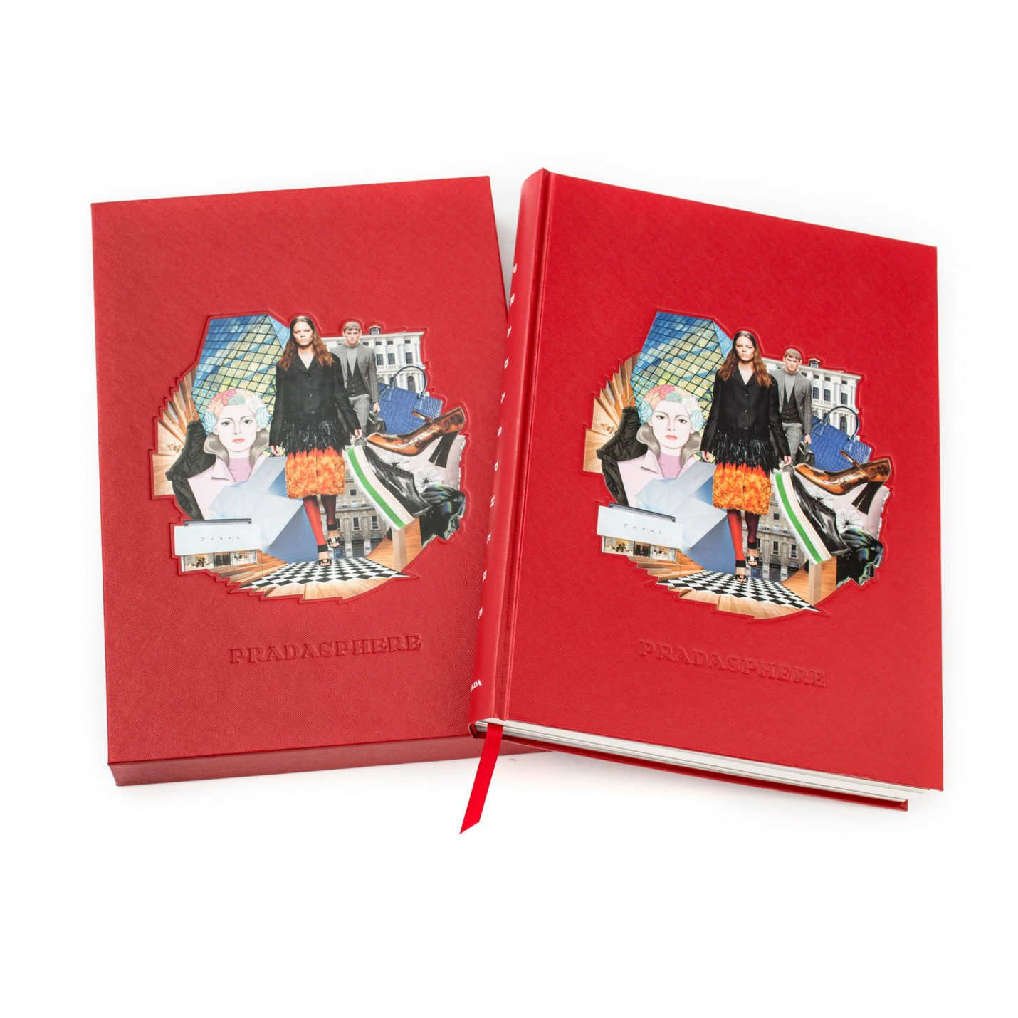 gucci coffee table book used