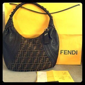 wholesale fendi handbag authentic wardrobe 4e729 90940 1c8d3f6d99