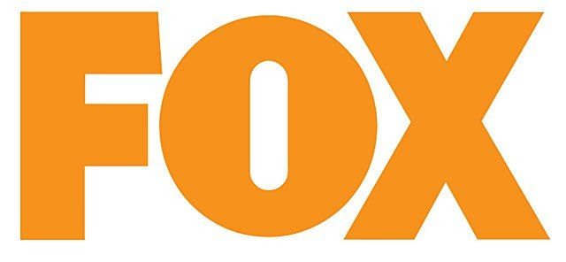 Fox Is Quitting Same Day Ratings Tv By The Numbers Is Not Fall