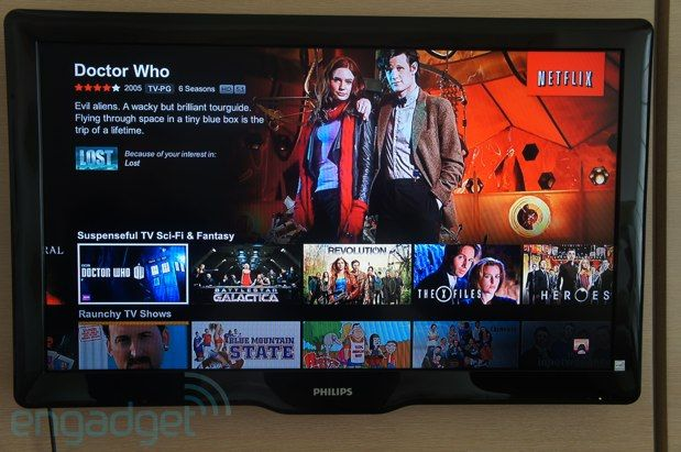 28c6f2526bc8098e4fc9efb1bba8267f - How To Get Netflix App On Samsung Smart Tv