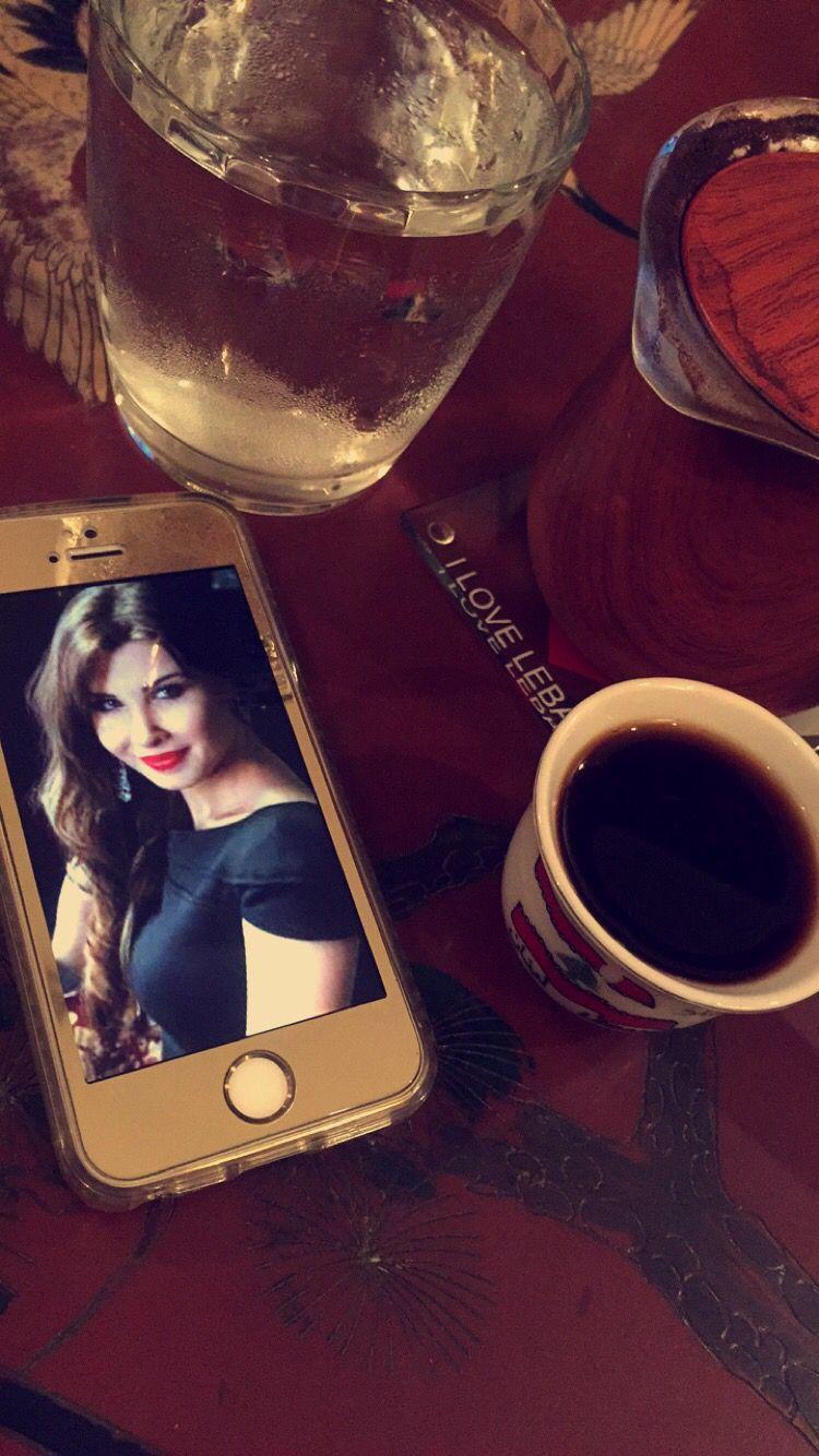 coffe قهوة Coffee, Kitchen appliances, Coffee maker