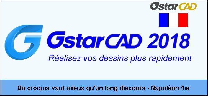 GstarCAD 2018 Serial Number Key Free Download | software | Cad