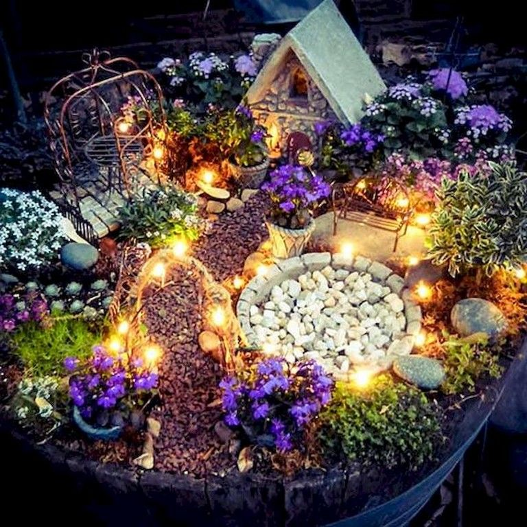 50+ Mystical Fairy Garden Ideas | Mini fairy garden, Fairy ... on mythical garden designs, mystical waterfalls, mystical landscape, hypnotic garden designs, mystical roses, mystical fairy gardens, art garden designs, secret garden designs, simple garden designs, native american garden designs, modern garden designs, romantic garden designs, natural garden designs, celtic garden designs, inspiring garden designs, artistic garden designs, meditation garden designs, elegant garden designs, landscape garden designs, cosmic garden designs,