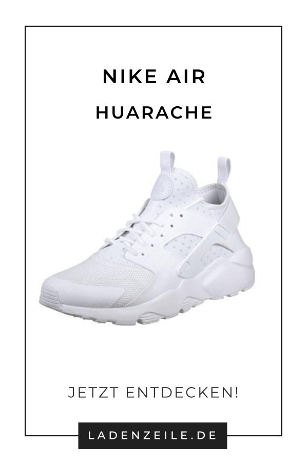 Nike Air Huarache Online Shops & Outlets in 2019 | ℒ Schuhe