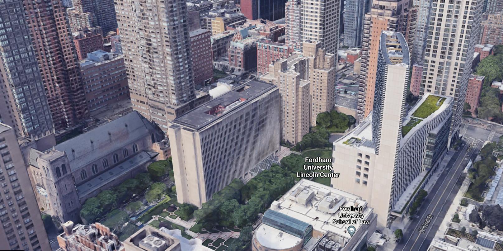 71 Fordham Lincoln Center Ideas In 2021 Civil Service Exam Law School Lincoln Center