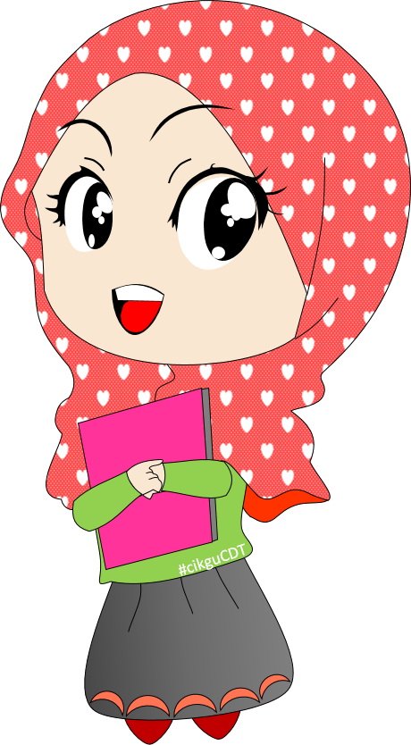 Opening Photo Add A Link In Your Site Or Blog Kartun Gambar Animasi Kartun Animasi