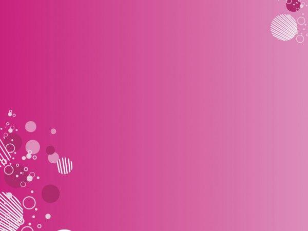 Educational pink powerpoint background templates backgrounds educational pink powerpoint background templates toneelgroepblik Gallery