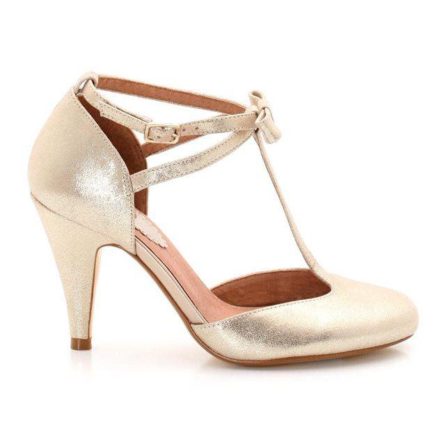 d0013b06ebd Chaussures mariage