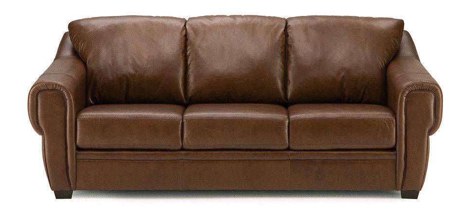 Zeus Sofa by Palliser