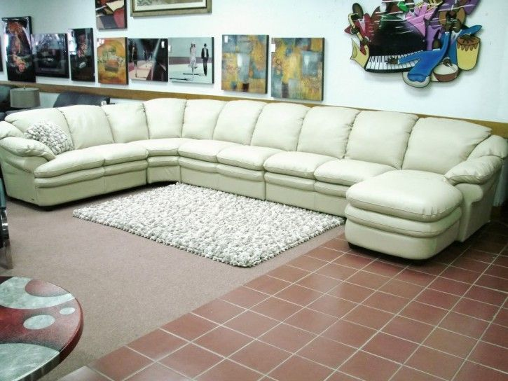 Best 13 Amazing Extra Long Sectional Sofa Picture Ideas Sectional
