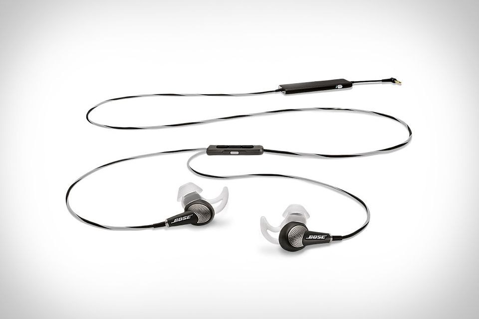Bose Qc20 Headphones Noise Cancelling Headphones Best Noise Cancelling Headphones Bose Headphones