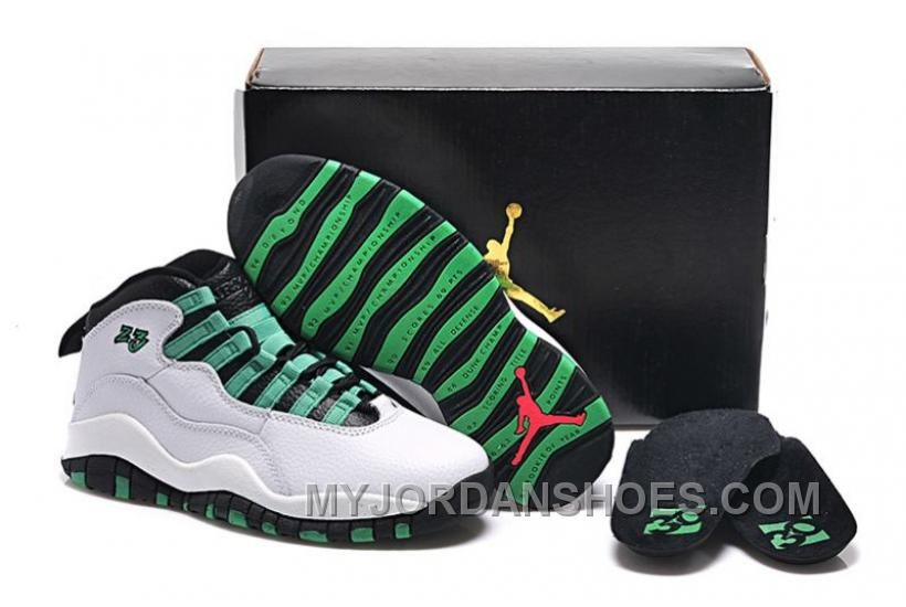 "Women Air Jordan 10 Retro GS ""Verde"" 2015 For Sale from Reliable Big  Discount ! Women Air Jordan 10 Retro GS ""Verde"" 2015 For Sale suppliers. 6ffc11ed4"