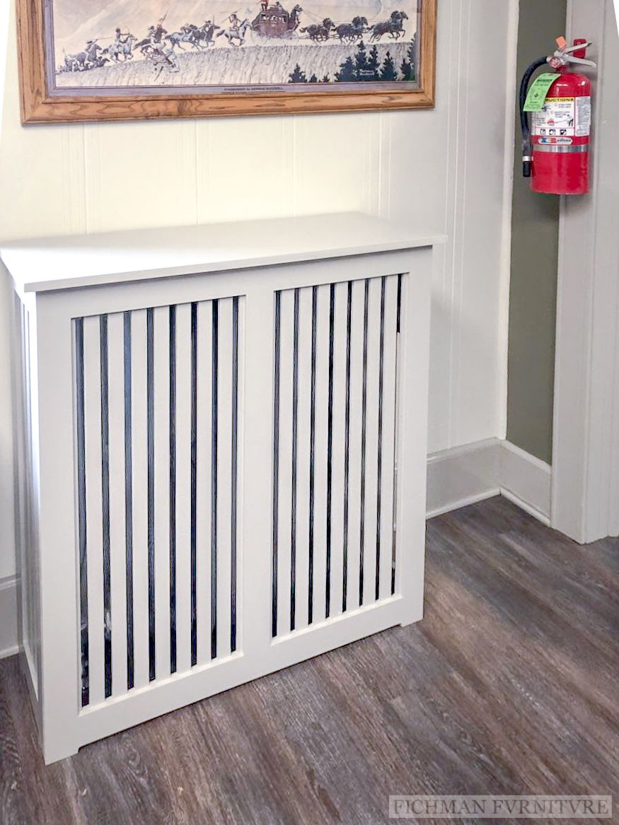 pin on radiators in your living room on wall street journal online id=62602