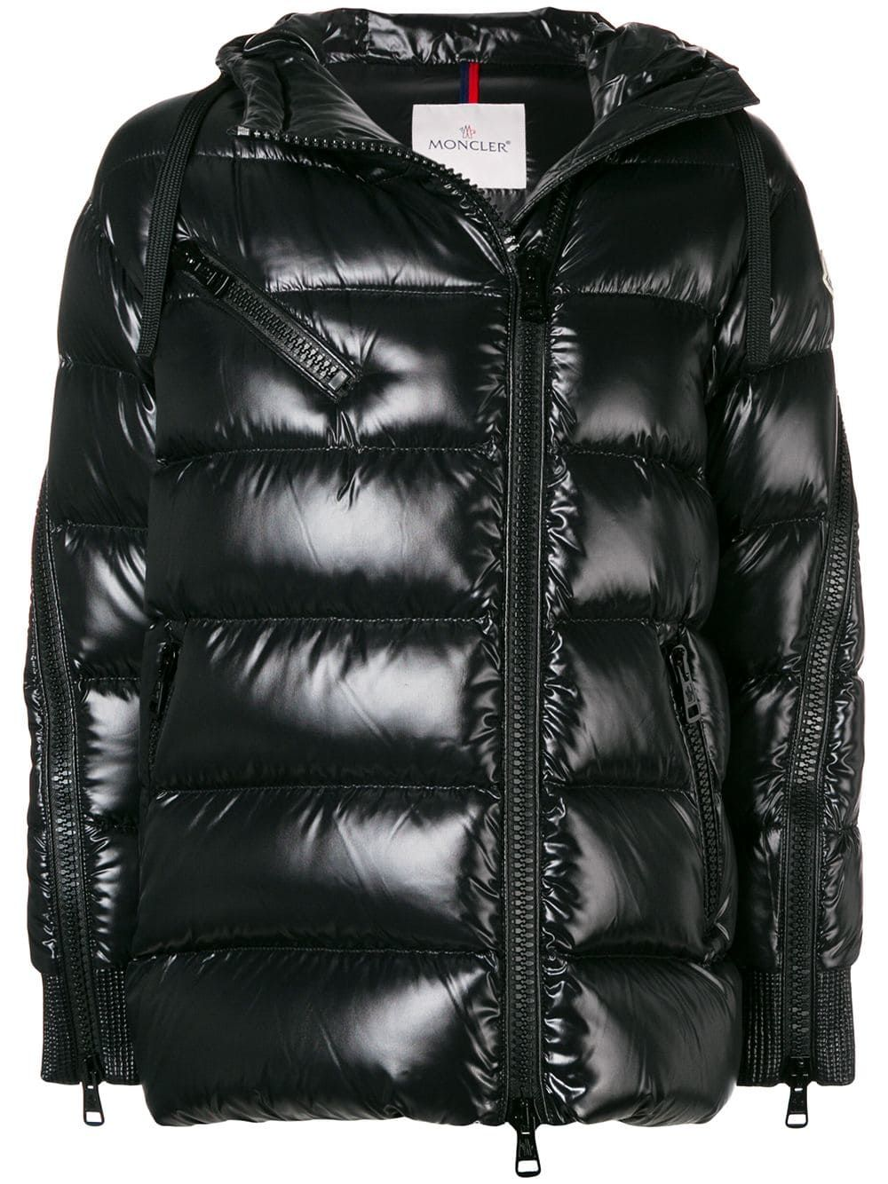 Pin by Jewel Lin on Down jacket Puffer jackets, Jackets