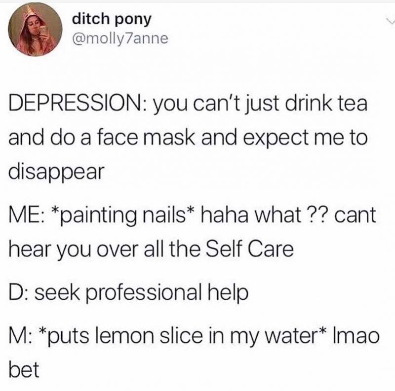 Ah Humor Based On My Pain Dankmemes