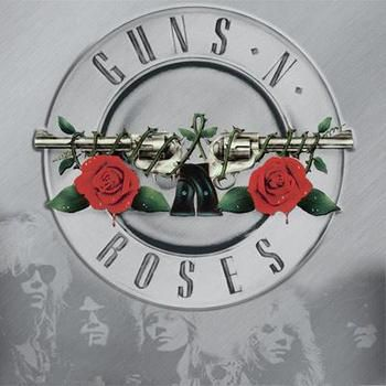 whats your favorite guns n roses song? Mine's either Knockin on Heaven's Door or Paradise City.