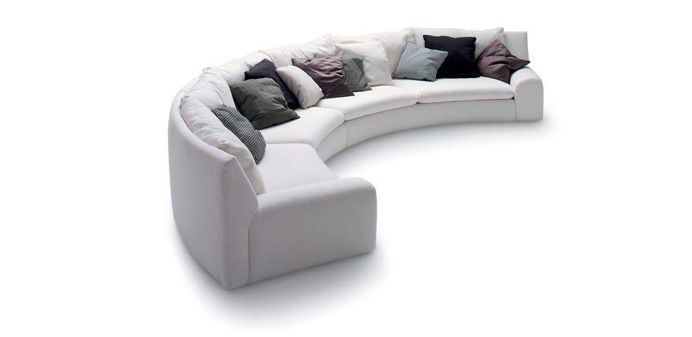 Www Mondocollection Com Ben Sofa Call For Pricing Http Www