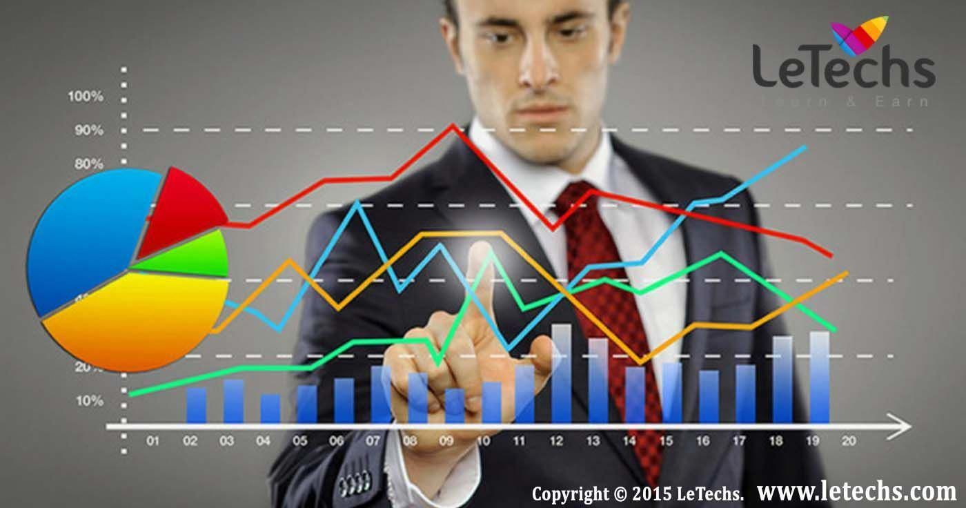 Forex Trading Terminology: 15 Most Important Forex Terms Traders Should Know - My Trading Skills