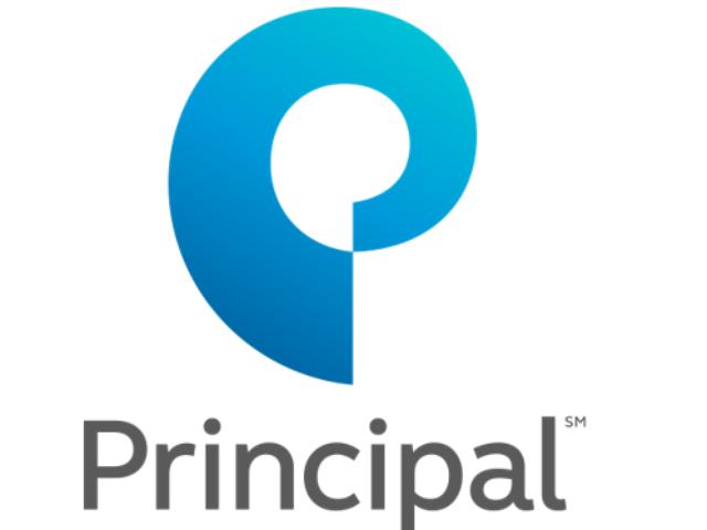 Principal Financial Unveils A New Look Financial Logo Un Jobs Financial