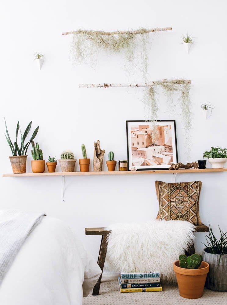 Anita Yokota Blog Interior Design Career Path Interview Home Cool Interior Design Career Paths