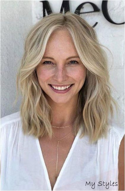 50 latest short haircuts for 2019 - get your hairstyle inspiration for summer - cool global hairstyles #low #maintenance #beauty #routine #hair