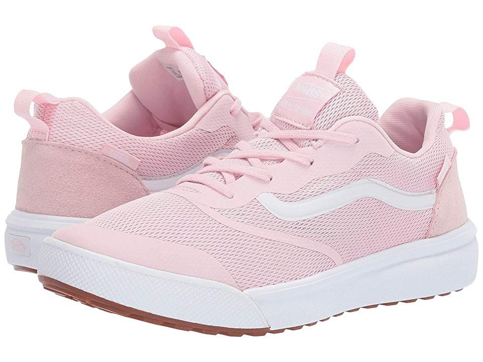 Vans Kids UltraRange Rapidweld (Little KidBig Kid) Girl's