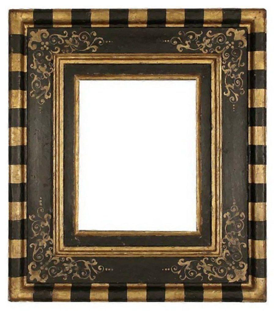 Antique Picture Frames on eBay | Framed | Pinterest