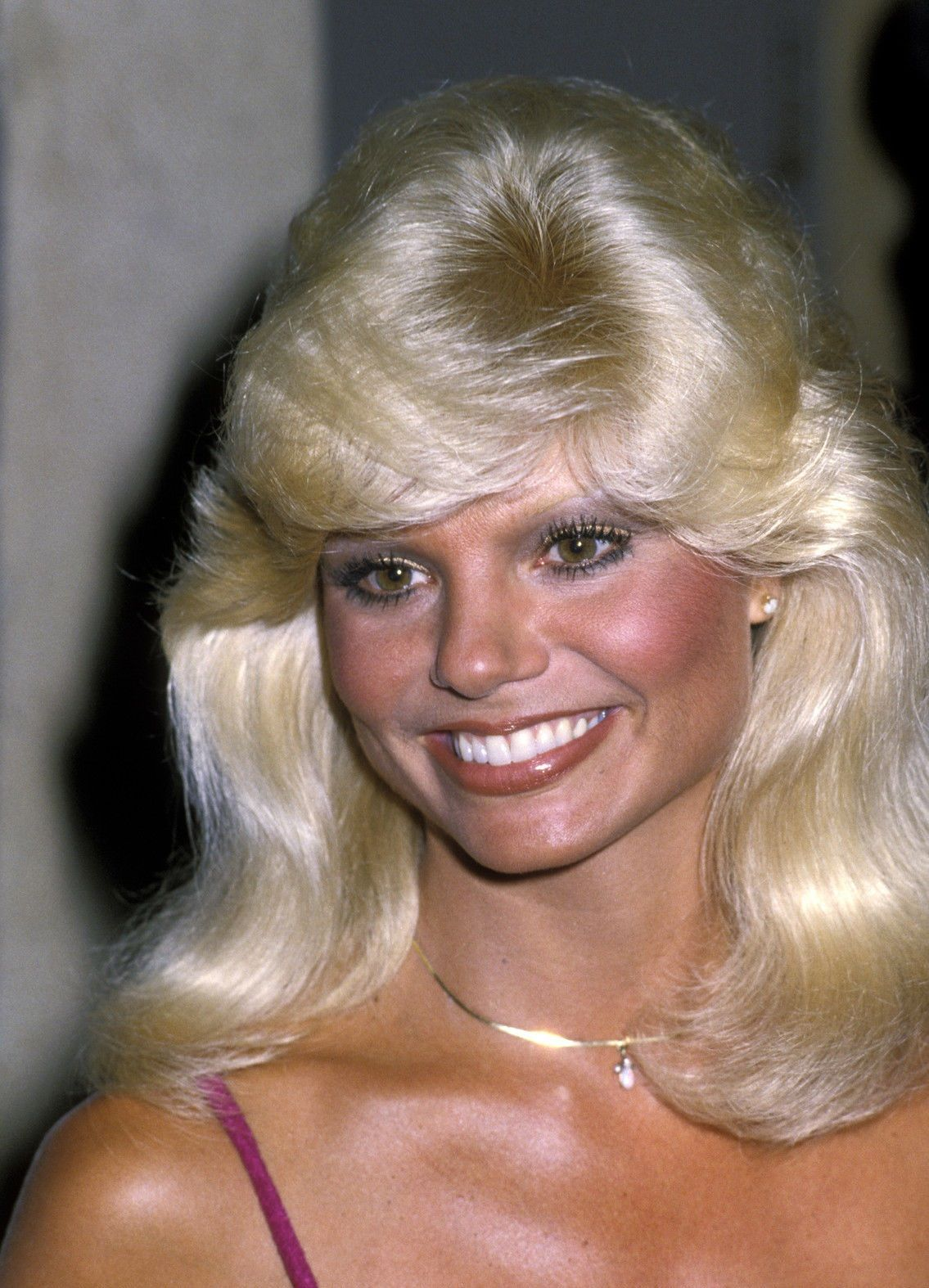Find the perfect Loni Anderson stock photos and editorial news pictures from Getty Images Download premium images you cant get anywhere else
