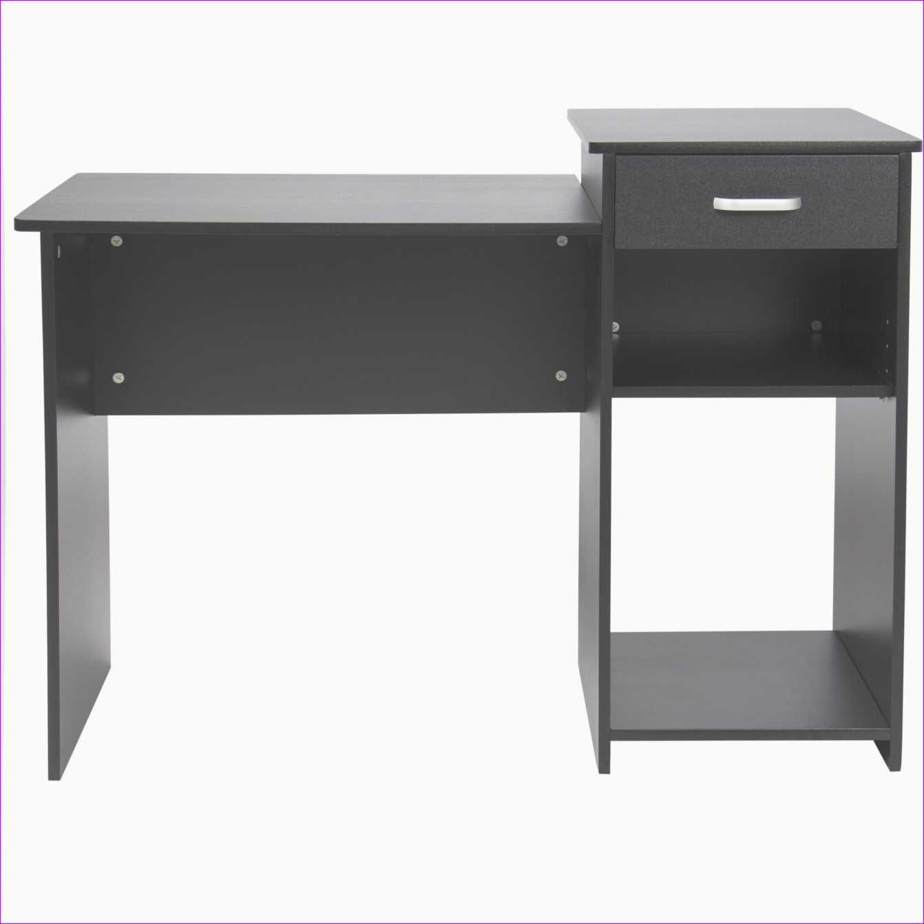 Office Depot Standing Desk Price And Picture