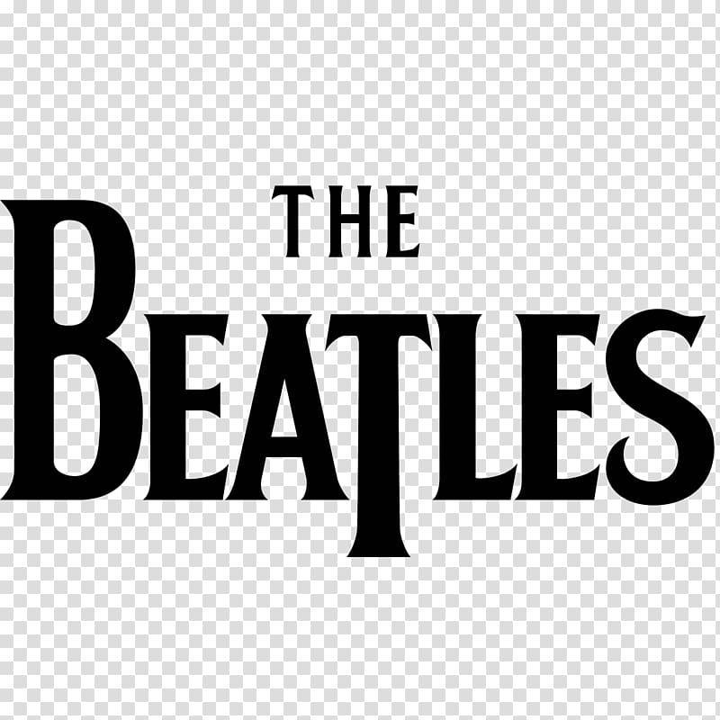 Pin Di The Beatles