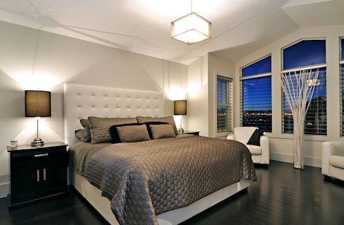 Wooden Flooring Bedroom Designs Diy Saturday #132 Choosing The Best Warm Bedroom Flooring  Wooden