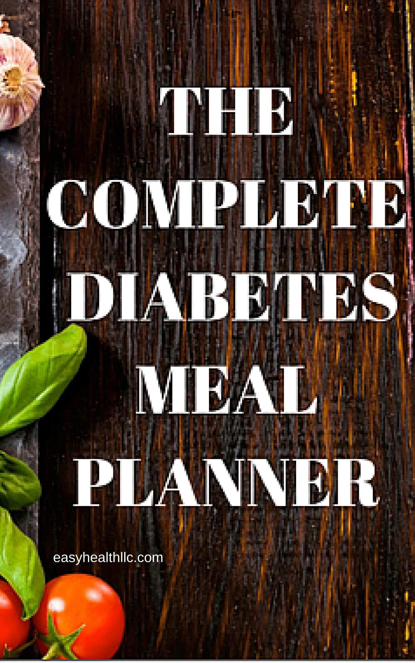 Pin On Diabetic Snacks